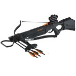 Barnett Crossbows Panzer Red Dot Package
