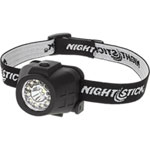 Bayco 13 Led Headlamp
