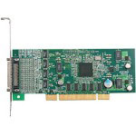 Avocent Multiport SST-8P UNIV - Serial Adapter - PCI - RS-232 - 8 Ports