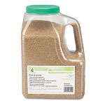 GreenSorb Eco-Friendly Sorbent, Clay, 2.4 lb. Shaker Bottle