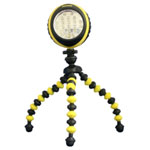 Baccus Global SquidBrite LED Work Light- Rechargeable