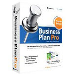Palo Alto Software Business Plan Pro Premier 15th Anniversary Edition - Complete Package