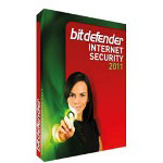 BitDefender Internet Security 2011 - Subscription License