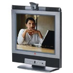 Polycom VSX 3000 IP-only Video Conferencing Device