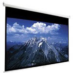Draper Manual Screen Projection Screen - 94 In ( 239 Cm )