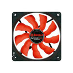 Enermax Magma UCMA8 - Case Fan