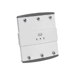 Cisco 1252AG Unified Access Point - Wireless Access Point