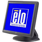 Elo (SS-Met) 1000 Series 1715L - LCD Display - TFT - 17""