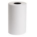 Bagcraft Freezer Roll Paper/Poly Regular Weight FL15, White