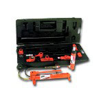 Blackhawk™ By Proto® 10 Ton Porto Power Kit