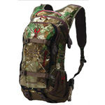 Zebco Badlands Source Scouting Pack - APX