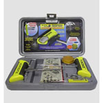Blackjack Truck Repair Kit