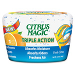 Beaumont Odor Moisture Freshner, 12.8oz., Fresh Citrus
