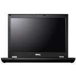 "Dell Latitude E5410 - Core I5 460M 2.53 GHz - 14.1"" TFT - With E-Port Docking Station"
