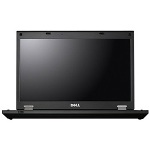 "Dell Latitude E5510 - Core I5 460M 2.53 GHz - 15.6"" TFT - With E-Port Docking Station"