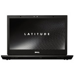 "Dell Latitude E6410 - Core I7 640M 2.8 GHz - 14.1"" TFT - With E-Port Plus Docking Station"
