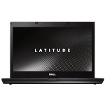 "Dell Latitude E6510 - Core I7 640M 2.8 GHz - 15.6"" TFT - With E-Port Plus Docking Station"