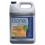 Bona® Pro Series Hardwood Floor Cleaner Concentrate, 1 gal Bottle