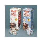 Nestle 35110 Carnation Liquid Coffee Mate Coffee Creamer, Regular