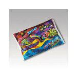 Nestle Carnival Mix, 275 Individually Wrapped Candies, 44 Ounce