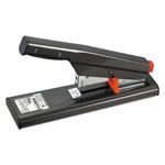 Stanley Bostitch AntiJam™ B310HDS Heavy Duty Stapler, for up to 130 Sheets, Black
