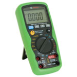 Bosch Group MMD540H Hybrid Multimeter