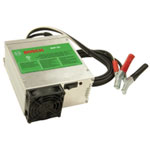 Bosch Group BAT55 Stable Power Supply and Battery Charger