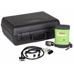 Bosch Group M-VCI OEM Hardware Kit