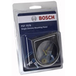 Bosch Group Mini Illumination Kit