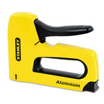 Stanley Bostitch Sharpshooter Heavy Duty Staple Gun