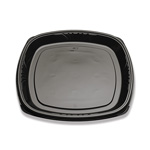 "D&W Finepack 16"" Forum Square Tray"