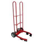 Branick TC400 Tire Cart