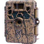 Browning Trail Camera Range Ops XR