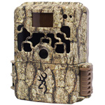 Browning Trail Camera Dark Ops