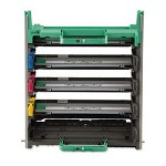 Brother Drum Unit for Hl4040CN/4070CDW MfFC9440CN/9840CDW Laser Printers/Fax/Mfc