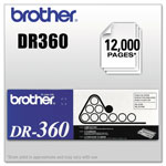 Brother DR360 (HL2140, 2170W) Drum Unit