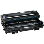 Brother DR500 Black Drum Unit for DCP 8020, 8025D