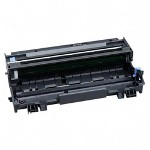 Brother DR510 Black Drum Unit for HL DCP 8040, 8045D