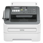 Brother IntelliFAX 3 in 1 Fax Machine