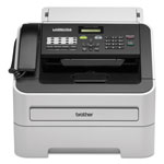 Brother 3-in-1 Fax Machine, Other Color