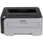 Brother HL-2170W Network Ready Laser Printer