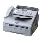 Brother MFC7220 Monochrome Multifunction Laser Printer
