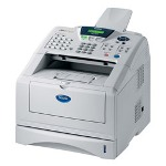 Brother MFC-8220 Monochrome Laser Sheetfed All-In-One