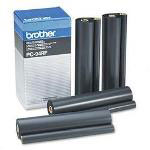 Brother PC-94RF Thermal Ribbon Refill Rolls for Plain Paper PPF 900, 950M, 980M, 1500M