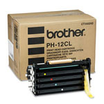 Brother Laser Drum Kit for Color Laser Printer 4200CN, 30,000 Page Yield