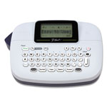 Brother PT-M95 Handy Label Maker