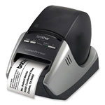 Brother QL-570VM Label Printer
