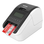 Brother QL-820NWB Professional Ultra Flexible Label Printer with Wireless Networking
