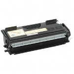 Brother TN530 Toner Cartridge for HL 1650, 1650N, 1670N, 1850, 1870N, 5040, & others
