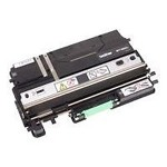 Brother Waste Toner Box for Hl-4040CN/ Hl-4070CDW/ MFC-9440CN Laser Printers